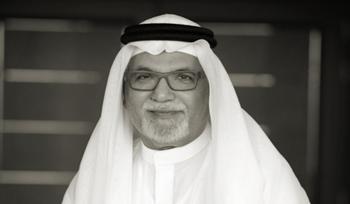 Shaikh Abdulrazzaq BinDawood